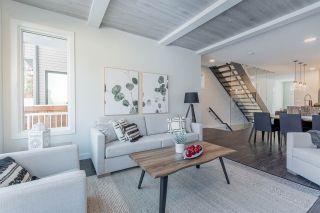 Photo 9: 10221 135 Street in Edmonton: Zone 11 House for sale : MLS®# E4229333