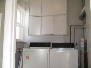 Photo 10: 742 Muriel Street in WINNIPEG: Westwood / Crestview Residential for sale (West Winnipeg)  : MLS®# 1020188