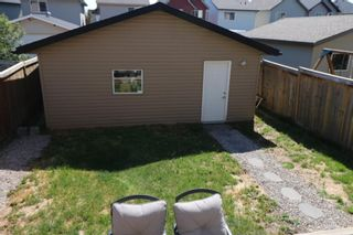 Photo 49: 151 Silverado Drive SW in Calgary: Silverado Detached for sale : MLS®# A1124527