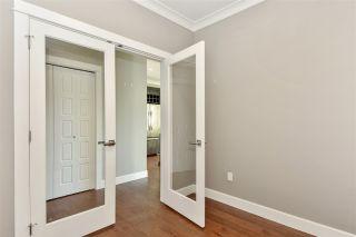 Photo 5: 311 15175 36 AVENUE in Surrey: Morgan Creek Condo for sale (South Surrey White Rock)  : MLS®# R2326143
