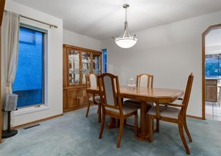 Photo 12: 14129 EVERGREEN Street SW in Calgary: Evergreen Detached for sale : MLS®# A1127833
