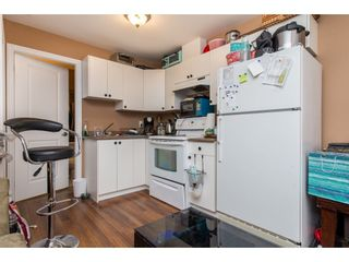 Photo 16: 8282 CADE BARR Street in Mission: Mission BC House for sale : MLS®# R2394502