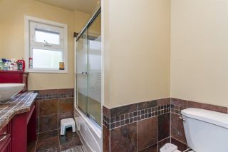 Photo 10: 2593 ADELAIDE Street in Abbotsford: Abbotsford West House for sale : MLS®# R2212138