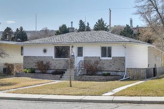 Main Photo: 8127 36 Avenue NW in Calgary: Bowness Detached for sale : MLS®# A1091333