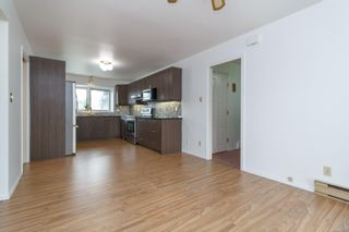 Photo 12: 2472 Costa Vista Pl in : CS Keating House for sale (Central Saanich)  : MLS®# 866822