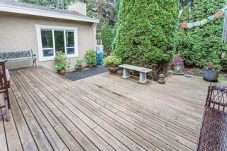 Photo 14: 1613 142 STREET in Surrey: Sunnyside Park Surrey House for sale (South Surrey White Rock)  : MLS®# R2030675