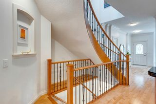 Photo 8: 1214 18 Avenue NW in Calgary: Capitol Hill Detached for sale : MLS®# A1116541