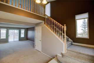 Photo 5: 10 Quarry Springs LN: De Winton Detached for sale : MLS®# C4295058