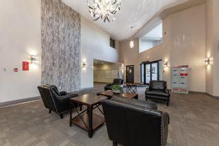 Photo 4: 707 200 BELLEROSE Drive: St. Albert Condo for sale : MLS®# E4258774