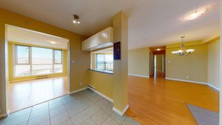 """Photo 14: 605 5860 DOVER Crescent in Richmond: Riverdale RI Condo for sale in """"LIGHTHOUSE PLACE"""" : MLS®# R2613876"""