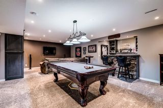 Photo 22: 230 Panamount Villas NW in Calgary: Panorama Hills Detached for sale : MLS®# A1096479