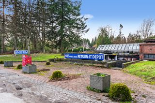 Photo 1: 3221 140 Street in Surrey: Elgin Chantrell Business for sale (South Surrey White Rock)  : MLS®# C8035924