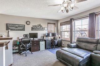 Photo 12: 619 Auburn Bay Heights SE in Calgary: Auburn Bay Detached for sale : MLS®# A1087477