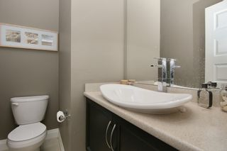 """Photo 10: 11 6026 LINDEMAN Street in Sardis: Promontory Townhouse for sale in """"Hillcrest Lane"""" : MLS®# R2371376"""