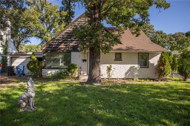 Main Photo: 11 Fidler in Winnipeg: Silver Heights Residential for sale (5F)  : MLS®# 202023120