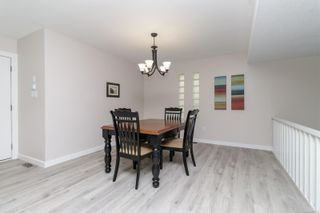 Photo 9: 129 Rockcliffe Pl in : La Thetis Heights House for sale (Langford)  : MLS®# 875465