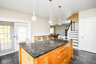 Photo 6: 228 Taylor Drive in Windsor Junction: 30-Waverley, Fall River, Oakfield Residential for sale (Halifax-Dartmouth)  : MLS®# 202111626