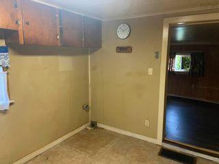 Photo 5: 93 Maple Street in Trenton: 107-Trenton,Westville,Pictou Residential for sale (Northern Region)  : MLS®# 202123125