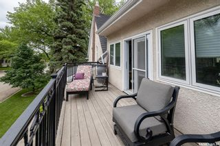 Photo 26: 902 University Drive in Saskatoon: Nutana Residential for sale : MLS®# SK873901