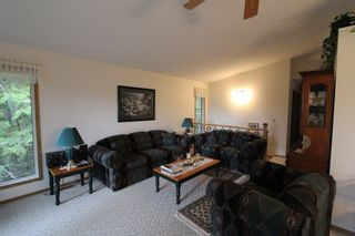 Photo 14: 7280 Anglemont Way in Anglemont: North Shuswap House for sale (Shuswap)  : MLS®# 10098467