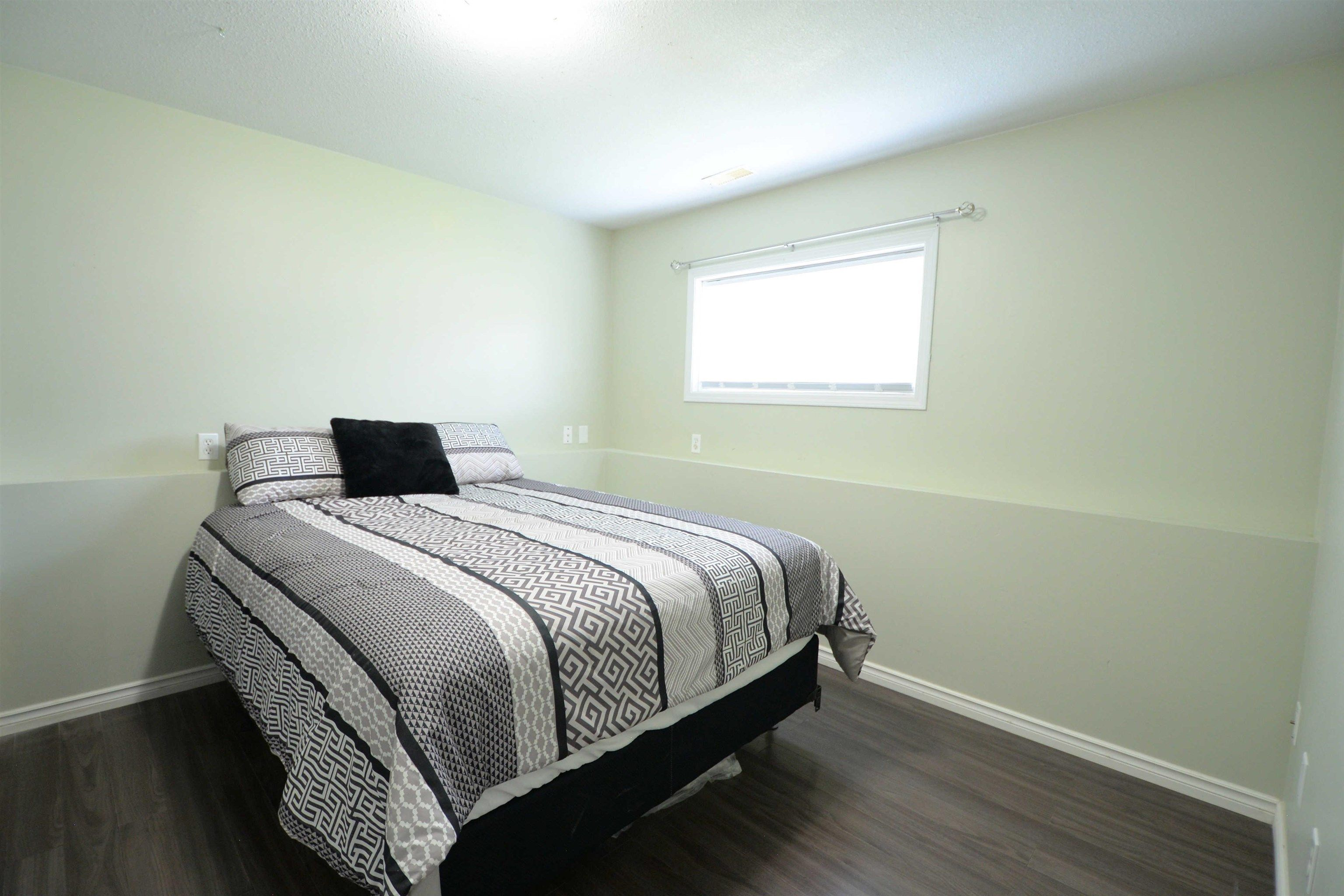 """Photo 14: Photos: 2306 OAK Street in Prince George: VLA House for sale in """"VLA"""" (PG City Central (Zone 72))  : MLS®# R2615261"""