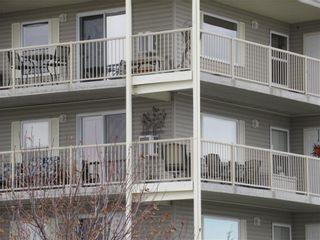 Photo 15: 304 99 Westview Drive: Nanton Apartment for sale : MLS®# C4272904