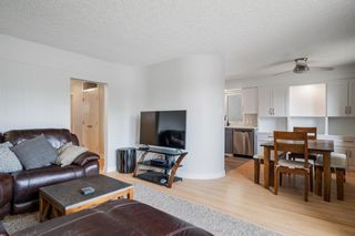 Photo 11: Southwood-59 sussex Crescent SW-Calgary-