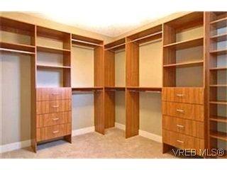 Photo 6: 156 Linden Ave in VICTORIA: Vi Fairfield West Half Duplex for sale (Victoria)  : MLS®# 421045