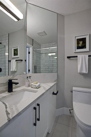 Photo 34: 12 Scenic Glen Gate NW in Calgary: Scenic Acres Detached for sale : MLS®# A1131120