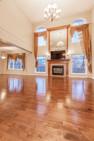 Photo 13: 3109 TREDGER Place in Edmonton: Zone 14 House for sale : MLS®# E4223138