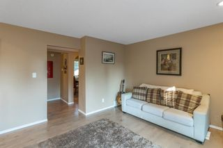Photo 14: 143 Silver Brook Road NW in Calgary: Silver Springs Detached for sale : MLS®# A1141284