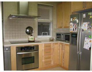 Photo 8: 6551 Chatterton Rd: House for sale (Granville)  : MLS®# V759350