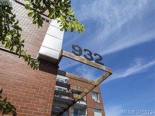Photo 17: 304 932 Johnson St in VICTORIA: Vi Downtown Condo for sale (Victoria)  : MLS®# 756590