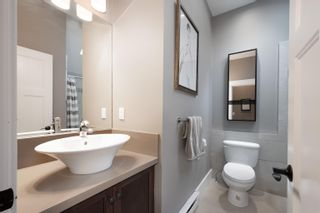 Photo 27: 3359 CHESTERFIELD Avenue in North Vancouver: Upper Lonsdale House for sale : MLS®# R2624884