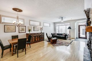 Photo 15: 1425 28 Street SW in Calgary: Shaganappi House for sale : MLS®# C4167475