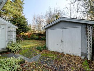 Photo 13: 75 Regina Ave in VICTORIA: SW Gateway House for sale (Saanich West)  : MLS®# 801335