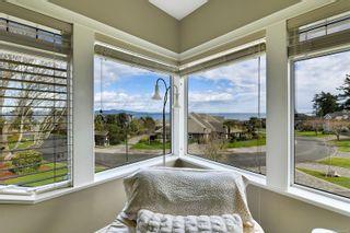 Photo 25: 4578 Gordon Point Dr in Saanich: SE Gordon Head House for sale (Saanich East)  : MLS®# 884418
