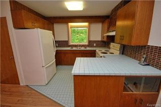 Photo 8: 19079 Kotelko Drive in Springfield Rm: RM of Springfield Residential for sale (2L)  : MLS®# 1715254