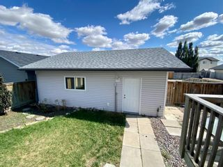 Photo 29: 408 19 Street SE: High River Detached for sale : MLS®# A1143964