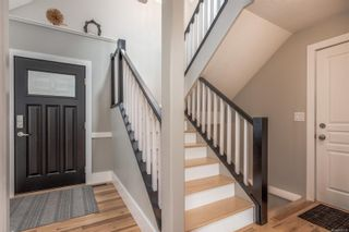 Photo 4: 4919 Denford Pl in : Na North Nanaimo House for sale (Nanaimo)  : MLS®# 886138