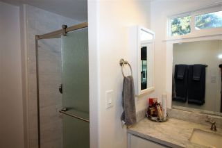 Photo 13: CARLSBAD WEST Manufactured Home for sale : 2 bedrooms : 7104 San Bartolo #10 in Carlsbad