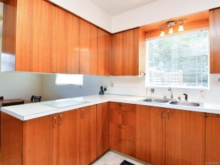 Photo 11: 207 Twillingate Rd in CAMPBELL RIVER: CR Willow Point House for sale (Campbell River)  : MLS®# 795130