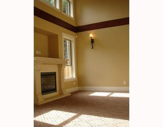 Photo 7: 8180 MOWBRAY Road in Richmond: Saunders House for sale : MLS®# V740332