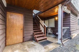 """Photo 35: 2979 WICKHAM Drive in Coquitlam: Ranch Park House for sale in """"RANCH PARK"""" : MLS®# R2541935"""