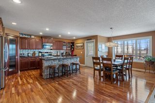 Photo 2: 38 Billy Haynes Trail: Okotoks Detached for sale : MLS®# A1101956