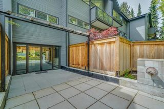 """Photo 18: 208 230 MOWAT Street in New Westminster: Uptown NW Condo for sale in """"HILLPOINTE"""" : MLS®# R2581626"""