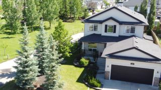 Photo 1: 104 SPRINGMERE Road: Chestermere Detached for sale : MLS®# C4297679