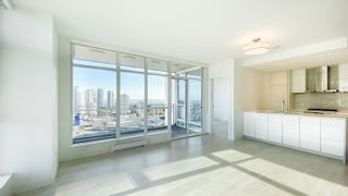"""Photo 12: 2510 4670 ASSEMBLY Way in Burnaby: Metrotown Condo for sale in """"STATION SQUARE"""" (Burnaby South)  : MLS®# R2625732"""