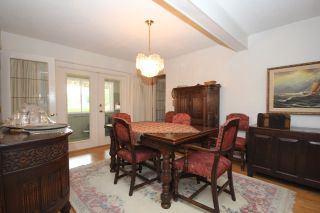 Photo 9: 948 EDEN Crescent in Delta: Tsawwassen East House for sale (Tsawwassen)  : MLS®# R2552284