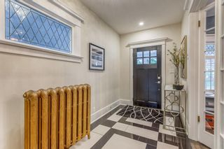 Photo 12: 1731 7 Avenue NW in Calgary: Hillhurst Detached for sale : MLS®# A1112599